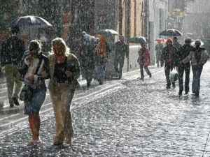 İstanbul'da yağmur barajları doldurmadı