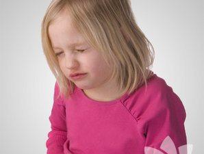 Çocuklarda Tekrarlayan Böbrek Taşı