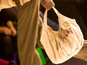 Çantanın ağırlığı vücut ağırlığının yüzde 20'sini geçmemeli