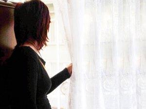 """Aile ve Sosyal Politikalar İl Müdürlüğünden """"sığınmaevi"""" açıklaması"""