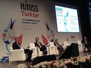 Türkiye 'dijital hastane' sistemine geçiyor