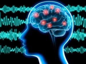Fazla elektronik cihaz kullanımı nörolojik rahatsızlıkları tetikliyor