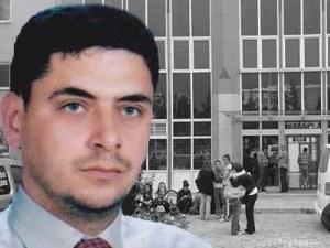 Öğretim görevlisi cinayetine idari soruşturma