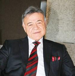 Türk doktorlar kanseri durdurdu