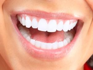 Diş Sağlığına Ilişkin 10 Altın Öneri