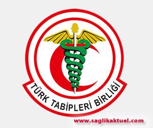 TTB Özel Hekimlik Uygulamalarının Ücretlendirilmesi Hakkında Önemli Duyuru