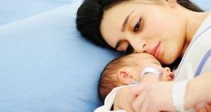 Yaş Arttıkça, Tüp Bebekte Başarı Oranı Azalıyor