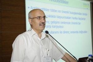 Türkiye Antibiyotiği En Fazla Kullanan Ülkelerden