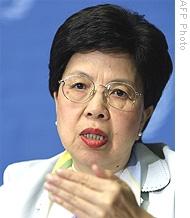 Geleneksel Çin Tıbbı Ne Kadar Etkili