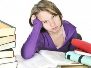Dahi çocukların sorunu: Disleksi