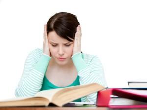 Sınavlara hazırlanan gençlere ve ailelerine önemli tavsiyeler