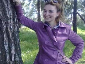 Üniversiteli kız yasemin uysal 21 yaşında hastalığına yenik düştü
