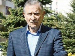 Eski Başbakanlardan Akbulut'un sağlık durumu nasıl?