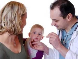Sağlık sisteminin gereksiz elemanı: Pratisyenler