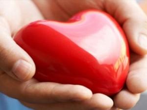 Bunlar kalp krizini yüzde 86 azaltıyor!