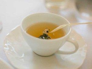 Antioksidan zengini biberiye çayı ile sağlık ve keyif bir arada