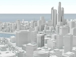 İstanbul akıllı şehir olacak