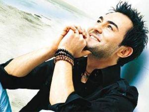 Şarkıcı Serdar Ortaç'ın sağlık durumu nasıl?