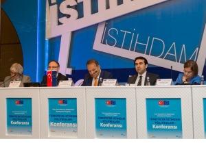 Kayıt dışı istihdamın 1 puanlık maliyeti 650 milyon lira