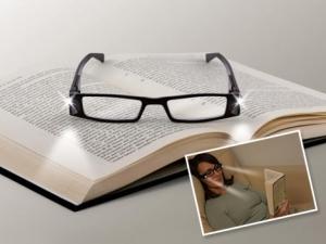 """""""Okuma gözlüklerinin internette satışı yasaktır"""""""