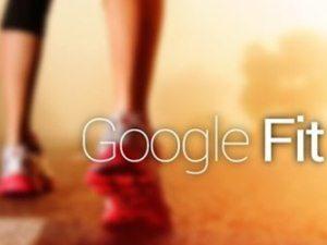 Google Fit ile yaşam koçumuz oluyor