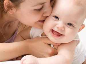 Tüp bebekte bağışıklık güçlendirme tedavisi
