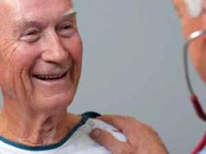 Prostat kanserinde robotik cerrahi artıyor