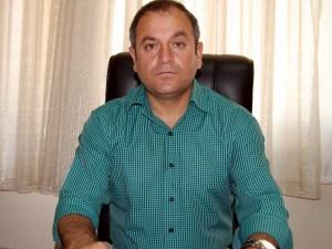 Anadolu Hayad Başkanı Babar'dan sendikalara tepki