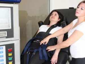 Skolyoz hastalığında ameliyata alternatif çözüm