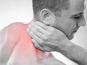 Boyun ağrılarını hafife almayın!
