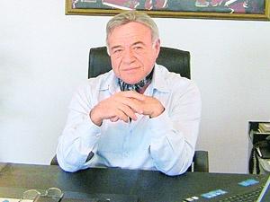Dünyayı sarsan Türk
