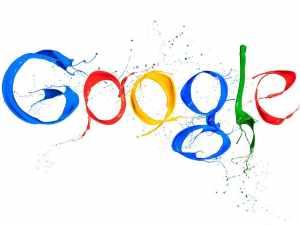 Google, cinsel içerikli reklamları kaldırıyor