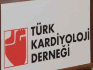 Türk Bilim Adamı Avrupa Kardiyoloji Derneğinin Yönetiminde