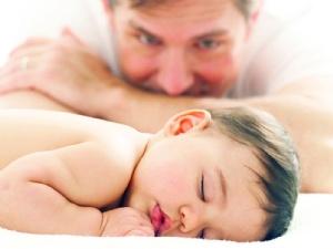 Tüp bebek merkezini komşuya sorun