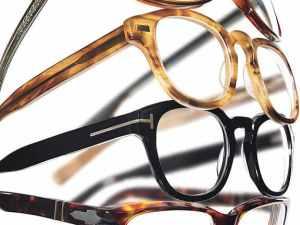 On senedir, gözlük sağlık yardımlarında bir iyileştirme, zam yapılmadı
