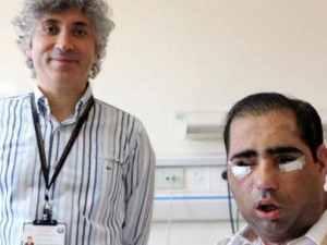 Dr. Ömer Özkan, Salih Üslün'ün ölüm nedenini açıkladı!