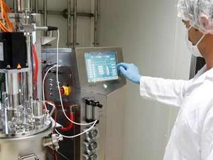 Yerli ilaç ve tıbbi cihaz üretimine teşvik