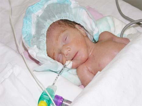 Şevket Yılmaz Hastanesi'nde 12 saatte 4 bebek öldü