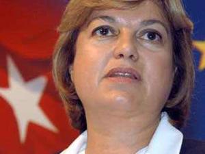 Eski Başbakan Prof. Dr. Tansu Çiller ameliyat oldu