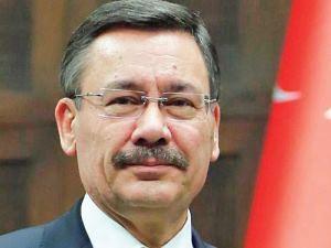 Türkiye'nin en büyük Aile Yaşam Merkezi açıldı