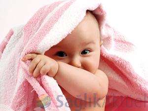 Türkiye'de her 10 bebekten 1'i erken doğuyor
