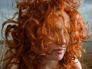 Kızıl saçlıların nesli tükenebilir
