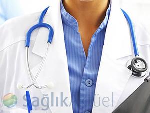 Şırnak Sağlık Müdürlüğüne Dr. Burcu Hızal atandı