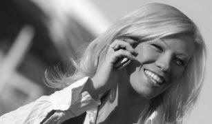 Cep Telefonlarının Kanser Yaptığına Dair Kanıt Bulunamadı