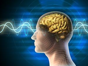 Güçlü hafıza bakın neyle bağlantılı...