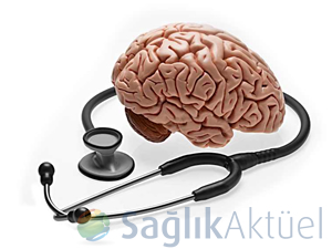 """Beyin, Alzheimer'ın verdiği zararı """"telafi"""" edebilir"""