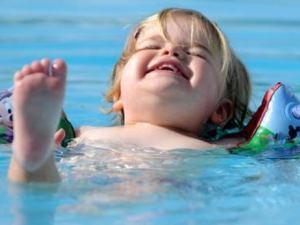 Havuzdan geçen enfeksiyonlar ve korunma yolları