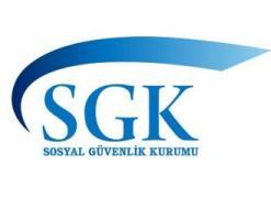 SGK Puanlandırma duyurusu