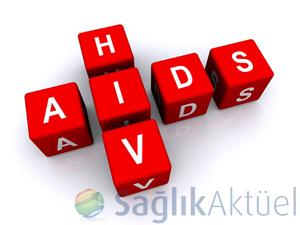 HIV tedavisinde kötü haber