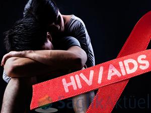 Dünya Sağlık Örgütü'nün HIV raporu